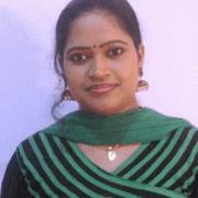 Kalabhavan Sarika Malayalam Actress