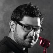 Mithun Ramesh Malayalam Actor