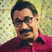 Narendra Gupta Hindi Actor