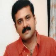 Shajin Malayalam Actor
