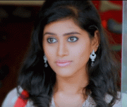 Aakruthi Reddy Telugu Actress
