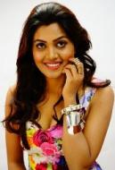 Vidarsha Chaurasia Telugu Actress
