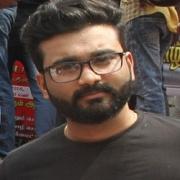 Prabha - Actor Tamil Actor