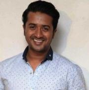 Akash Satyajeeth Kannada Actor