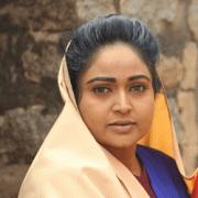 Divya Vani Telugu Actress