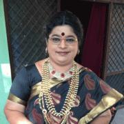 Malakpet Sailaja Telugu Actress