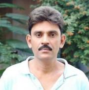Pradeep Jose Tamil Actor