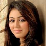 Shafaq Naaz Hindi Actress