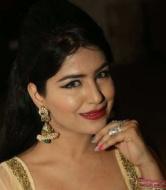 Shikha Malhotra Telugu Actor