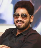 Krishna Kumar- Tamil Tamil Actor