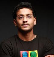 Roshan - Singer Malayalam Actor