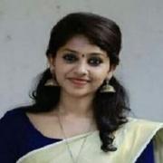 Shikha Prabhakar Malayalam Actress