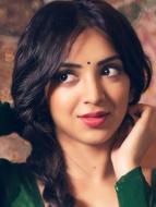 Plabita Borthakur Hindi Actress
