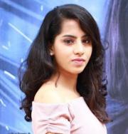 Rishma Hindi Actress