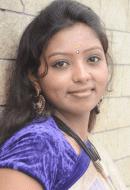 Asha Kumari Tamil Actress