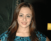 Avantika Malik Khan Hindi Actress