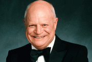 Don Rickles English Actor