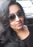 Aiswarya Rajeev Malayalam Actress