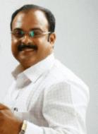 Anand Kumar - Malayalam Malayalam Actor