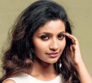 Chandini Geetha Malayalam Actress