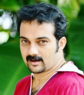 Dr Sudheendran Malayalam Actor
