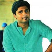 Ganesh Raj Kannada Actor