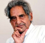 Gopaldas Neeraj Hindi Actor