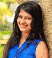 Nayanthara Chakravarthy Malayalam Actress