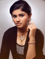 Neeraja S Das Malayalam Actress