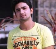Nirav Sinnhaa Hindi Actor