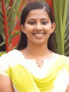 Niya Renjith Malayalam Actress