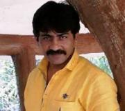 Pooran Kiri Hindi Actor