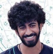 Roshan Mathew Malayalam Actor