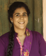 Rytasha Rathore Hindi Actress