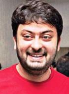Saheb Chatterjee Hindi Actor