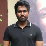 Jeeva Shankar Tamil Actor