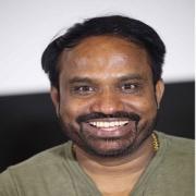 C. D. Basappa Kannada Actor