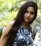 Aishwarya Prasad Kannada Actress