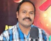 Khushi Murali Telugu Actor