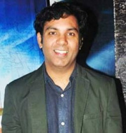 Rajesh Banga Hindi Actor