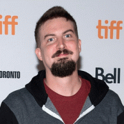 Adam Wingard English Actor