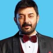 Arvind Swamy Tamil Actor