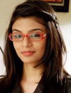 Bharti Kumar Hindi Actress