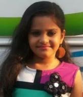 Aishwarya Dancer Telugu Actress