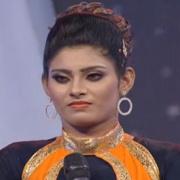 Dipna Malayalam Actress