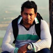 Ravi Vide Telugu Actor