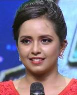 Remya Malayalam Actress