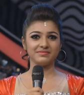 Shara Malayalam Actress