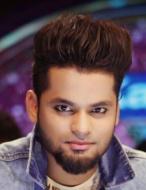 Suhaid Kukku Malayalam Actor