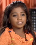 Sumaya Malayalam Actress